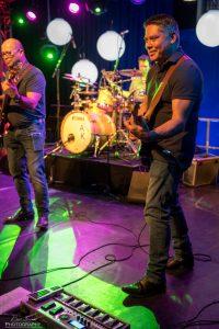 2sday2 Live band, Covers & Originals. De beste muziek, voor elke gelegenheid!