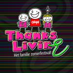 2sday2-live-muziek-thanksliving-almere